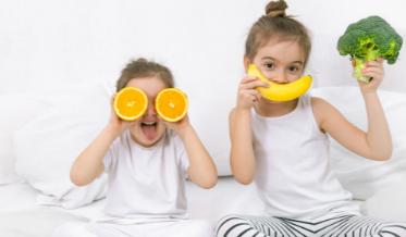 Kabızlıkta Beslenmenin Önemi ve Beslenme İle İlgili İpuçları!