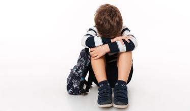 Gündüz İdrar Kaçırma ve Yatak Islatmanın Çocuklarda Psikolojik Etkileri Nelerdir?